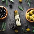 flaconcino-bagnodoccia-olio-oliva