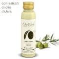 crema corpo olio d'oliva