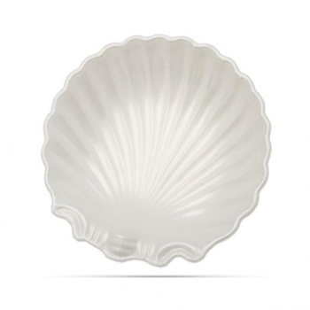 PLASTIC SHELL   for hotel amenities