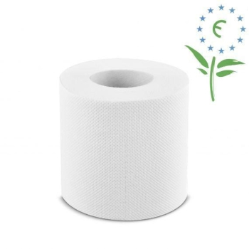 TOILET PAPER   2-ply - 170 sheets