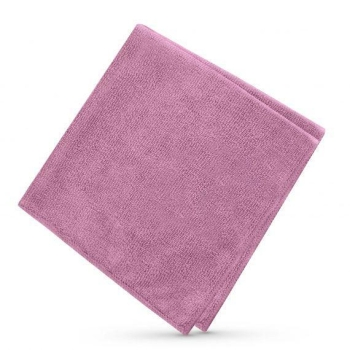 MICROFIBER CLOTH   surface cleaning