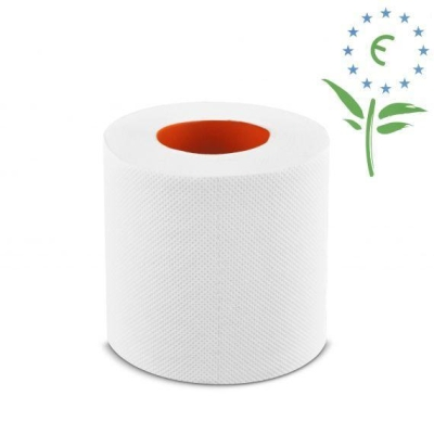 TOILET PAPER   recicled wadding