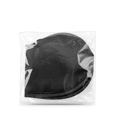 SLEEP MASK   standard bag