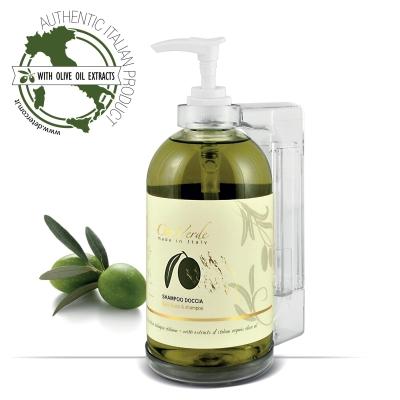 dispenser-supporto-olio-oliva