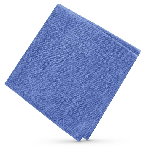 microfiber cloth   floor cleaner